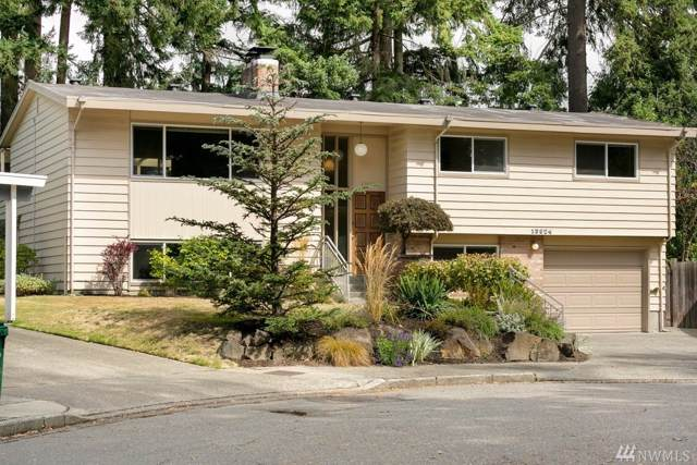 13824 Dayton Ave N, Seattle, WA 98133 (#1510156) :: Lucas Pinto Real Estate Group