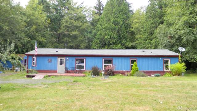14210 NW Dolly Varden Lane, Bremerton, WA 98312 (#1510159) :: Better Homes and Gardens Real Estate McKenzie Group