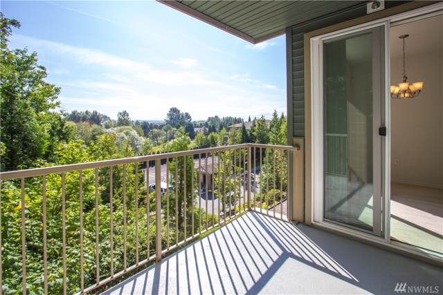 21507 42nd Ave S D2, SeaTac, WA 98198 (#1510172) :: Record Real Estate