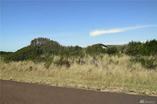 1264 Camero Lp SW, Ocean Shores, WA 98569 (#1510181) :: Better Properties Lacey