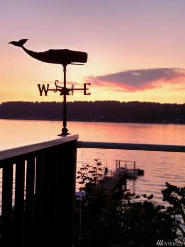 7201 120th St NW, Gig Harbor, WA 98332 (#1510204) :: TRI STAR Team | RE/MAX NW