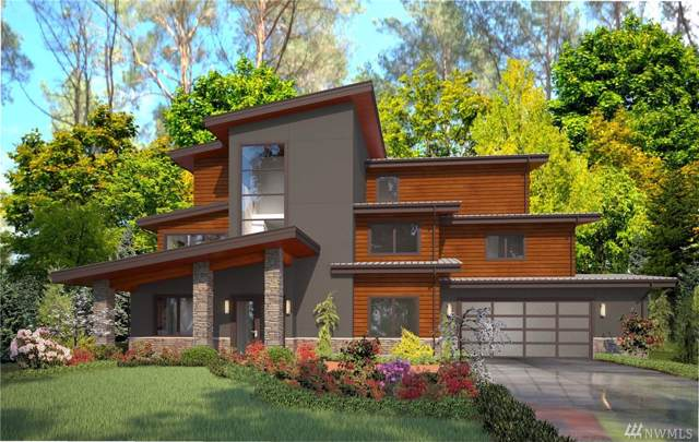 5214 And 5222 Forest Ave SE, Mercer Island, WA 98040 (#1510207) :: Capstone Ventures Inc