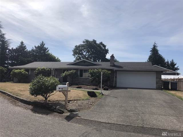 9108 115th St Ct SW, Lakewood, WA 98498 (#1510212) :: Keller Williams Realty