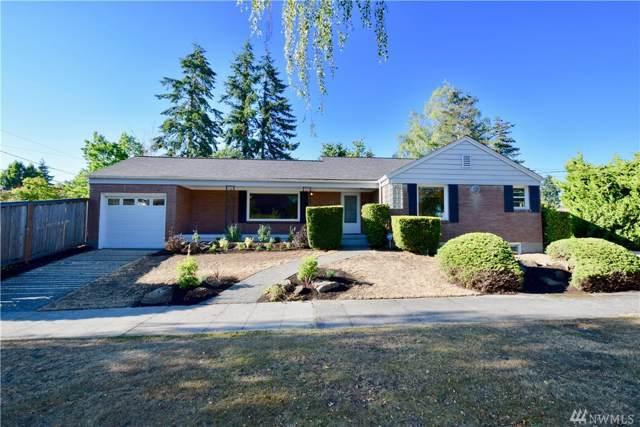 2806 W Dravus St, Seattle, WA 98199 (#1510217) :: Alchemy Real Estate