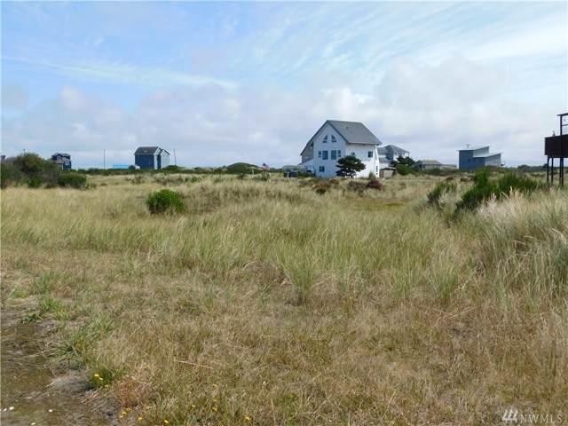 1420 Kona Ct SW, Ocean Shores, WA 98569 (#1510227) :: Northwest Home Team Realty, LLC