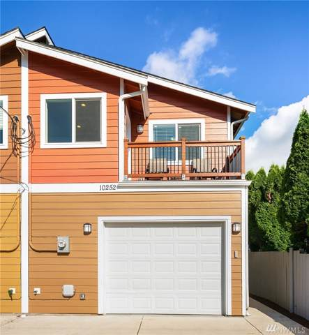 10252 17th Ave SW, Seattle, WA 98146 (#1510231) :: Alchemy Real Estate