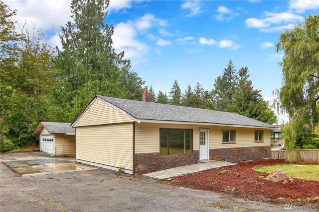 1345 Oriental Ave, Bellingham, WA 98229 (#1510238) :: Ben Kinney Real Estate Team