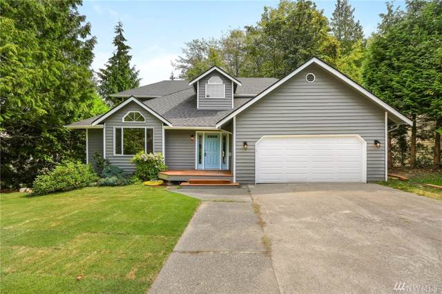 1094 Cedar Hills Ave, Bellingham, WA 98229 (#1510243) :: Ben Kinney Real Estate Team