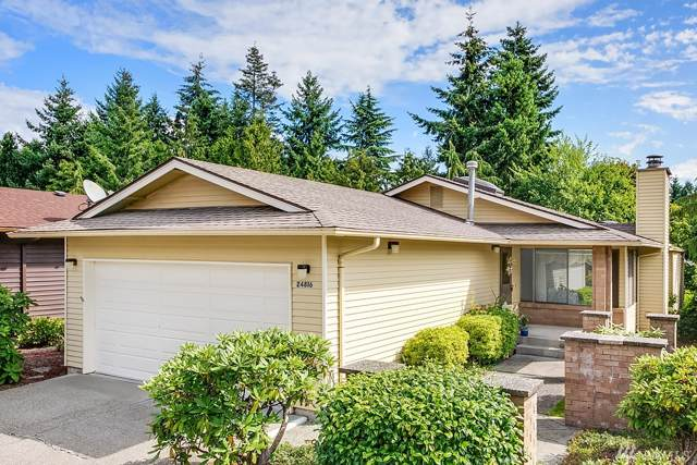 24816 9th Place S, Des Moines, WA 98198 (#1510254) :: NW Homeseekers