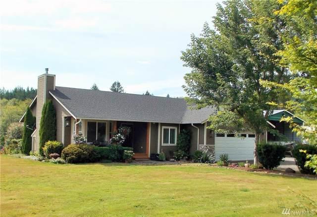 405 Huntting Rd, Silver Creek, WA 98585 (#1510255) :: TRI STAR Team | RE/MAX NW
