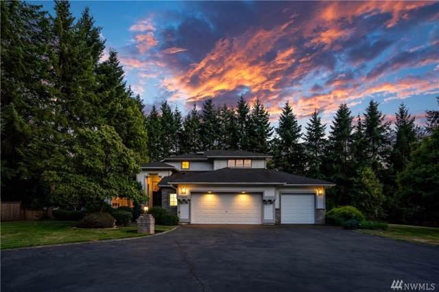 9820 199th Place SE, Snohomish, WA 98296 (#1510275) :: McAuley Homes
