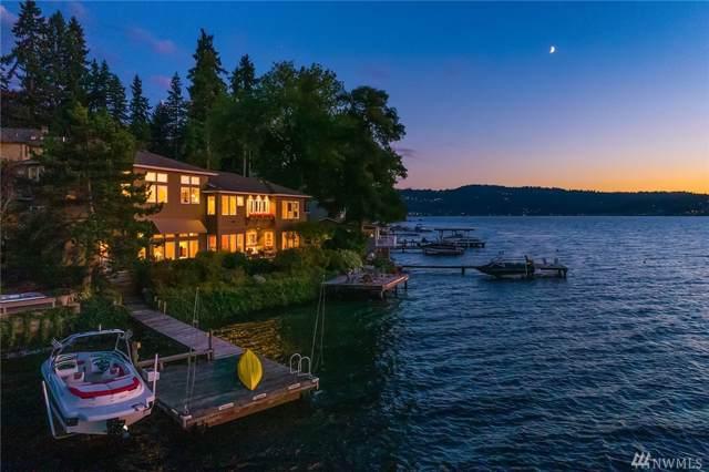 1631 E Lake Sammamish Place SE, Sammamish, WA 98075 (#1510279) :: Tribeca NW Real Estate