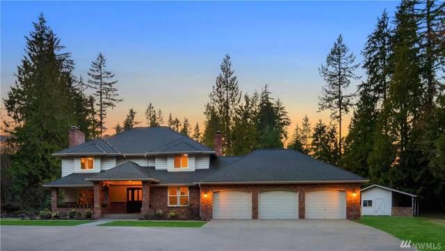 24316-NE 200th St, Woodinville, WA 98077 (#1510290) :: Keller Williams Realty Greater Seattle