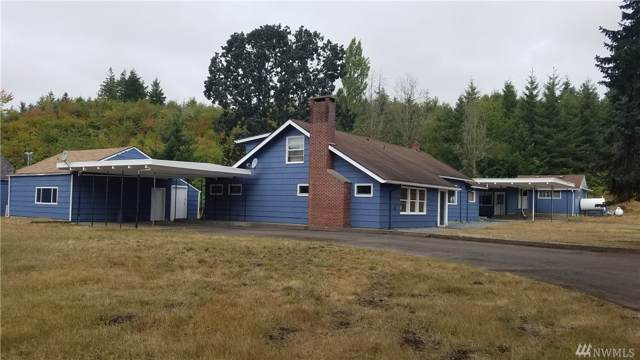 16343 Old Highway 99 SE, Tenino, WA 98589 (#1510297) :: The Kendra Todd Group at Keller Williams