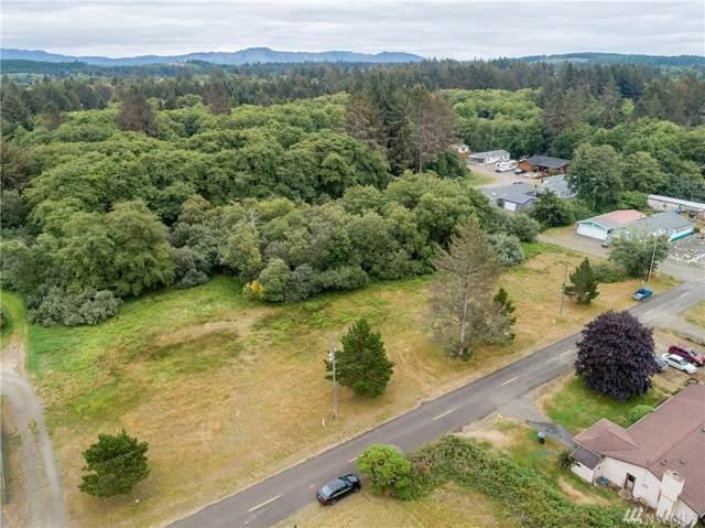 1608 Idaho Ave S, Long Beach, WA 98631 (#1510300) :: Better Properties Lacey