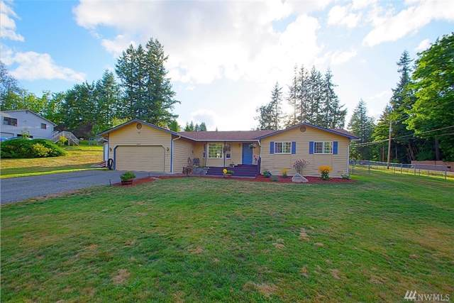 38407 251st Place SE, Enumclaw, WA 98022 (#1510311) :: Center Point Realty LLC