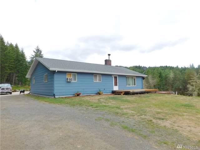 481 Lone Yew Rd, Toledo, WA 98591 (#1510312) :: Chris Cross Real Estate Group