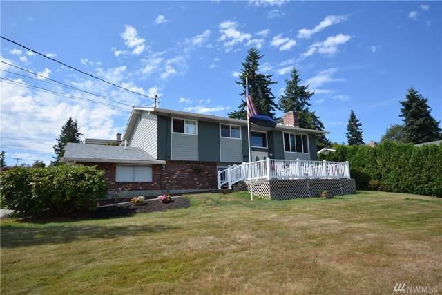 8708 Cascadia Ave, Everett, WA 98208 (#1510314) :: Ben Kinney Real Estate Team