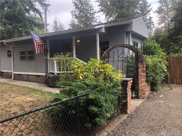 61 Delight Park Rd W, Shelton, WA 98584 (#1510338) :: NW Home Experts