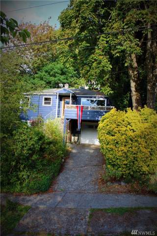 4706 S 47th Ave, Seattle, WA 98118 (#1510340) :: Northwest Home Team Realty, LLC