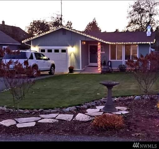 1422 S Durango St, Tacoma, WA 98405 (#1510354) :: Keller Williams Realty Greater Seattle