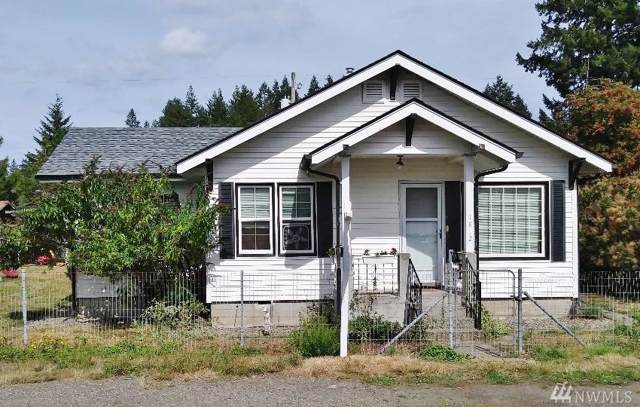 1812 Washington, Shelton, WA 98584 (#1510364) :: Northwest Home Team Realty, LLC
