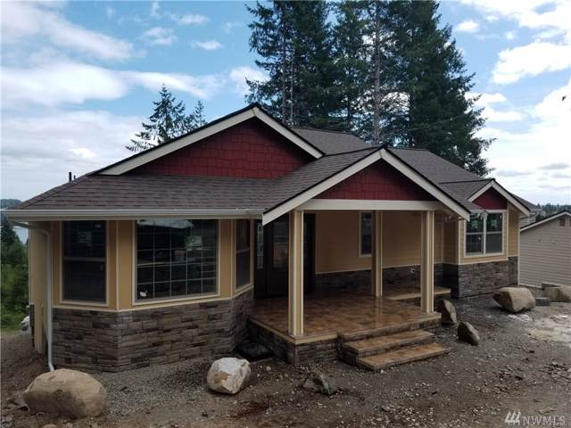 181 E Mountain View Dr, Allyn, WA 98524 (#1510366) :: NW Home Experts