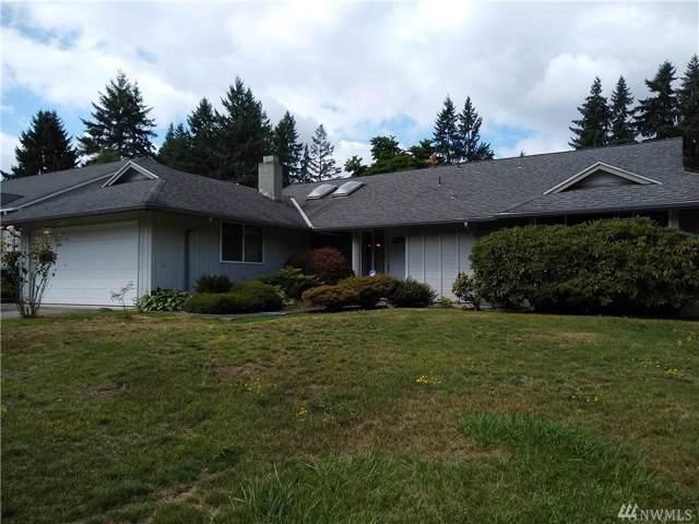 2651 168th Place NE, Bellevue, WA 98008 (#1510374) :: Keller Williams Realty Greater Seattle
