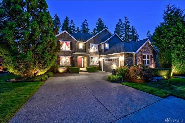 9436 222nd Ave NE, Redmond, WA 98053 (#1510389) :: McAuley Homes