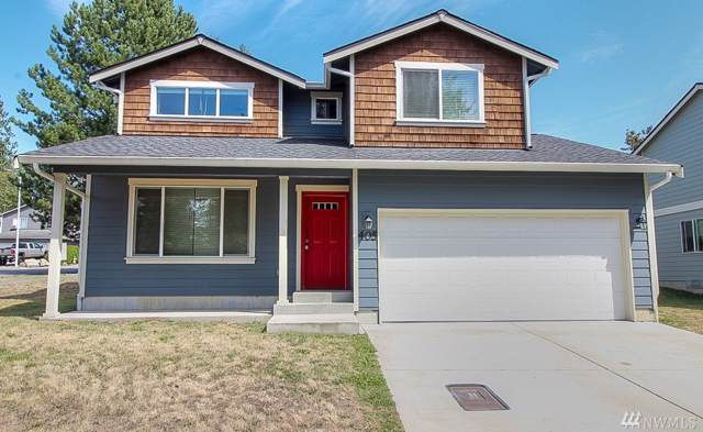 405 82nd Ave SE, Lake Stevens, WA 98258 (#1510392) :: Better Homes and Gardens Real Estate McKenzie Group