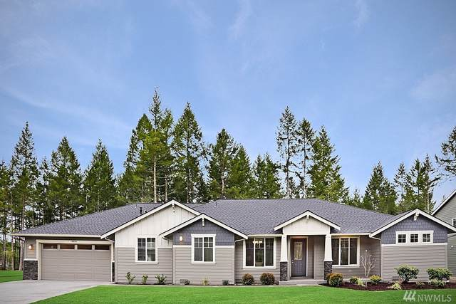 8234 53rd Ct NE, Lacey, WA 98516 (#1510393) :: NW Home Experts