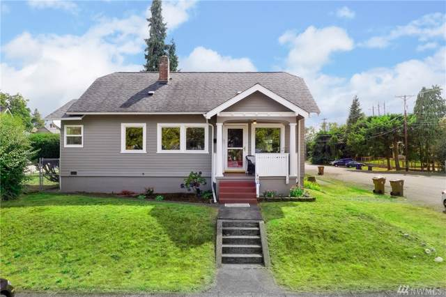 402 E 35th Street, Tacoma, WA 98404 (#1510412) :: Ben Kinney Real Estate Team