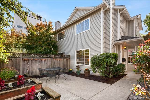 2649 NW 64th St, Seattle, WA 98107 (#1510423) :: Chris Cross Real Estate Group