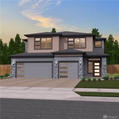 3320 69th (Lot 27) Av Ct W, University Place, WA 98466 (#1510427) :: Keller Williams Realty Greater Seattle