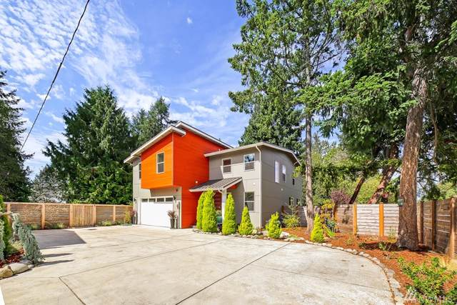 19221 1st Ave S, Normandy Park, WA 98166 (#1510452) :: Record Real Estate
