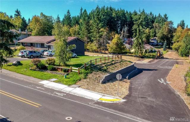 2630 Worthington St, Steilacoom, WA 98388 (#1510457) :: Capstone Ventures Inc