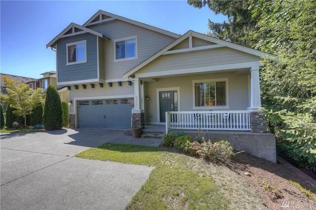 6311 Franklin Ave SE, Auburn, WA 98092 (#1510469) :: Ben Kinney Real Estate Team