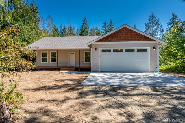 7721 Wilderness Dr, Concrete, WA 98237 (#1510470) :: Mosaic Home Group