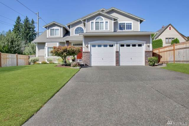 1633 33rd Av Ct SW, Puyallup, WA 98373 (#1510486) :: Lucas Pinto Real Estate Group