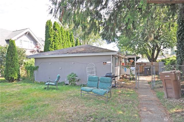 3533-3535 S K St, Tacoma, WA 98418 (#1510494) :: Northern Key Team