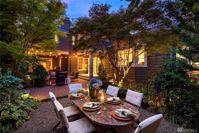 614 34th Ave E, Seattle, WA 98112 (#1510497) :: Canterwood Real Estate Team