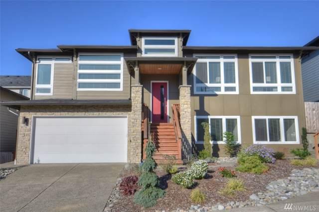 1663 Ridgeview Lp SW, Tumwater, WA 98512 (#1510501) :: Liv Real Estate Group