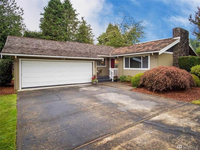 209 Old Hill Rd, Aberdeen, WA 98520 (#1510507) :: Chris Cross Real Estate Group