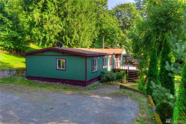 28005 SE 63rd St, Issaquah, WA 98027 (#1510509) :: Chris Cross Real Estate Group