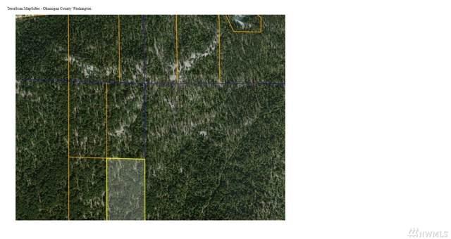2054-#D Hwy 20, Tonasket, WA 98855 (#1510521) :: The Kendra Todd Group at Keller Williams