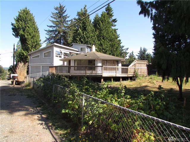 4704 77th St NW, Tulalip, WA 98271 (#1510527) :: Chris Cross Real Estate Group