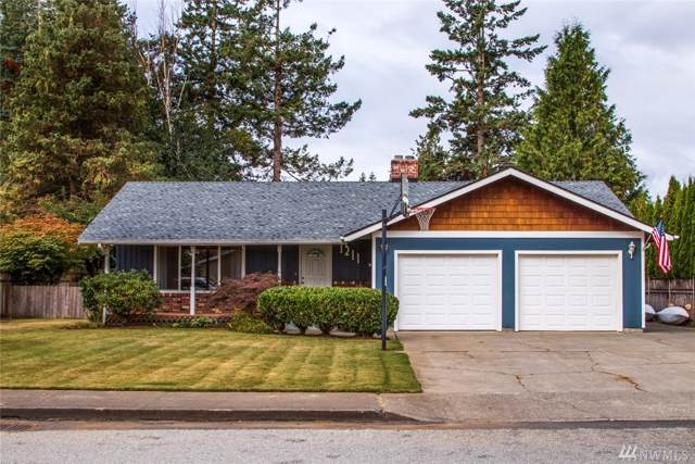 1211 N Garden Wy, Lynden, WA 98264 (#1510534) :: Record Real Estate