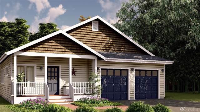 365 10th Ave N, Algona, WA 98001 (#1510553) :: Mosaic Home Group