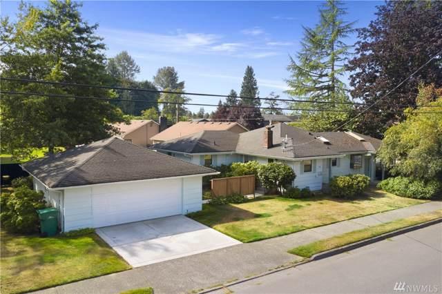 1002 5th St, Arlington, WA 98223 (#1510559) :: Ben Kinney Real Estate Team