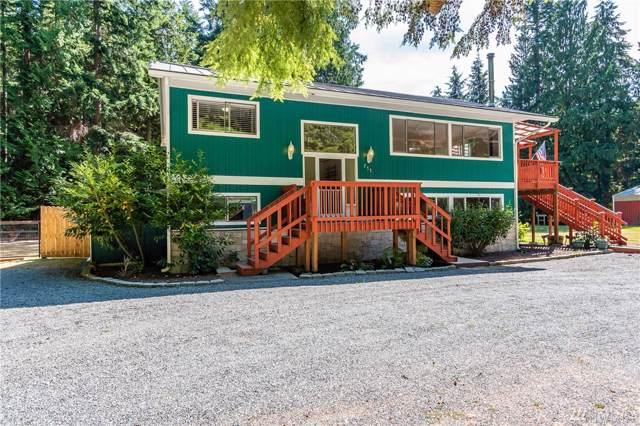 711 Nature Lane, Coupeville, WA 98239 (#1510635) :: Liv Real Estate Group